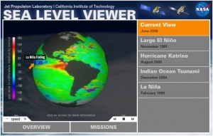 sea-level-viewer