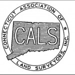 Connecticut Association of Land Surveyors