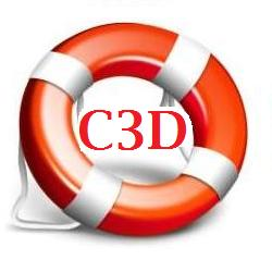 AutoCAD Civil 3D Customized Templates