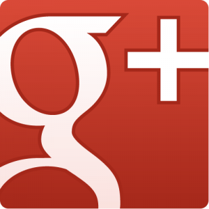 Professional Land Surveyor Google Plus Page