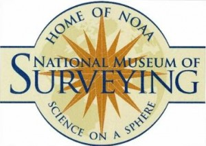 National Museum of Surveying A Tour of the Only Museum of Its Kind Video