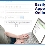 Virtual Consultation Services With Easy Online Appointment Scheduling