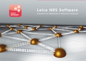 Leica Spider Software Suite