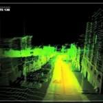 Integration of Laser Scanner data & Mobile Mapping data : Faro Focus 3D & Topcon IP-S2