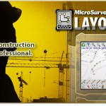 MicroSurvey Layout