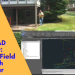 AutoCAD Civil 3D: Survey Field to Finish Webinar 12-29-16 image